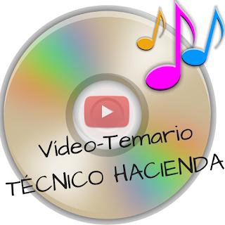 temario-oposiciones-tecnico-hacienda