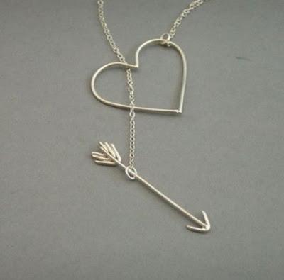 accessories_necklaces
