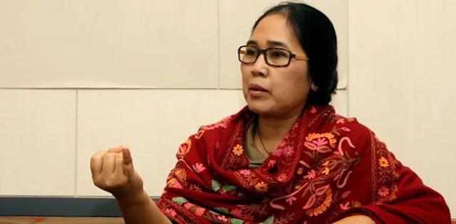 PDIP: 'Tol Pak Jokowi' Menjawab #2019GantiPresiden