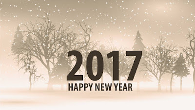 HD Happy New Year Images 2017 Wishes