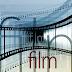 Mühendislere Film-Dizi Önerileri