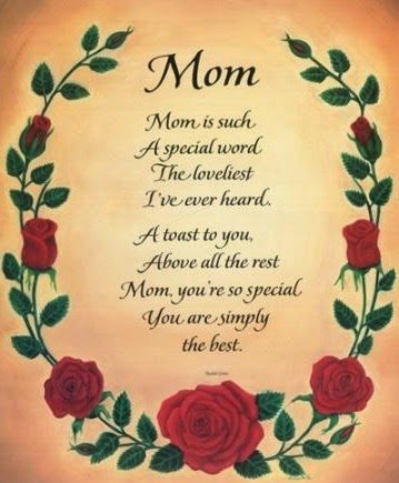 Happy-mothers-day-poems-from-sister