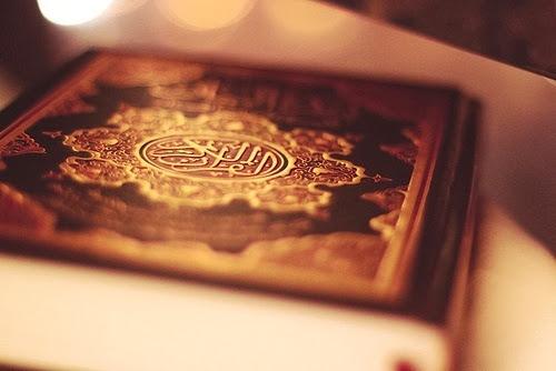 http://2.bp.blogspot.com/-UvNkRM9NpnQ/Us4JNBBn-BI/AAAAAAAADPY/Jmw3hWg2Pw0/s1600/belajar+agama+islam.jpg