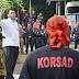 PKS: Peran TNI di RUU Terorisme Hanya Fungsi Intelijen