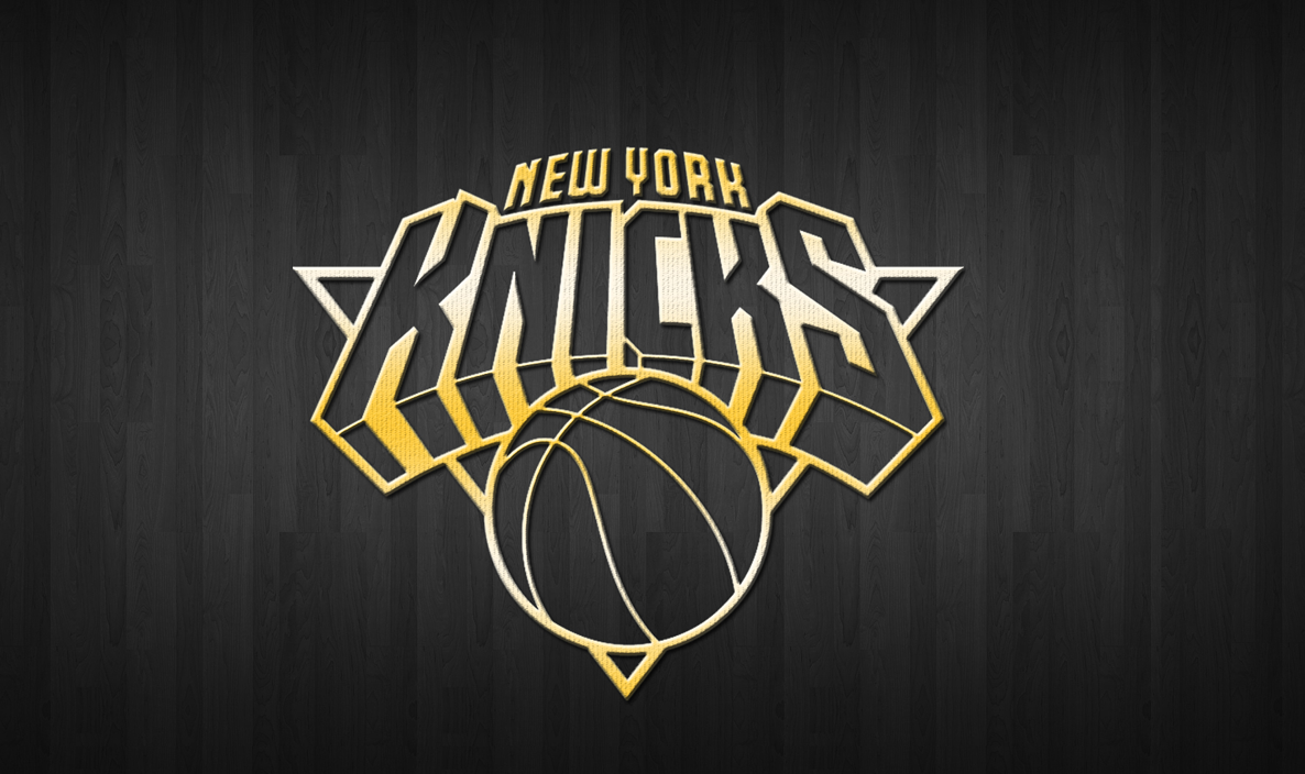 New York Knicks Latest Hd Wallpapers 2013