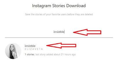 Cara Melihat Story Instagram Teman Tanpa Diketahuinya