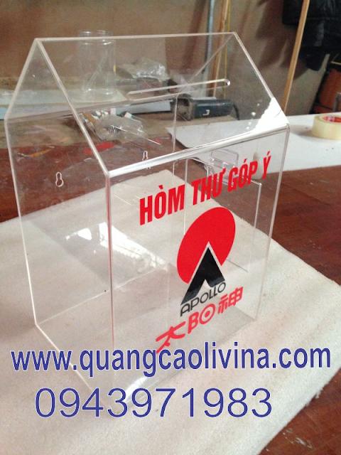 http://quangcaolivina.com/products.asp?subid=43&hom-phieuthung-phieu.htm
