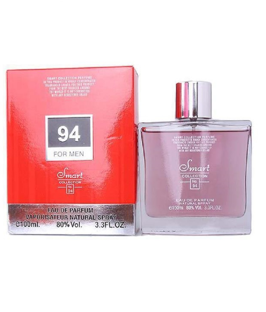 Smart Collection 100 ml Dunhill Desire Men No 94