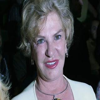 Foto-de-Marisa-Leticia-ex-primeira-dama-que-teve-morte-cerebral