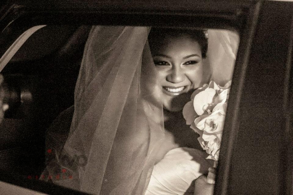 princesa-vestido-vera-wang-carro-noiva