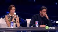 برنامج ارب ايدول Arab Idol حلقة السبت 17-12-2016 الموسم الرابع