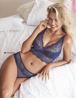 Kate+Upton+Cleavages+Boobs+IN+Bra+and+Panties+Yamamay+Confident+Beauty+2018+Campaign+%7E+SexyCelebs.in+Exclusive+012.jpg