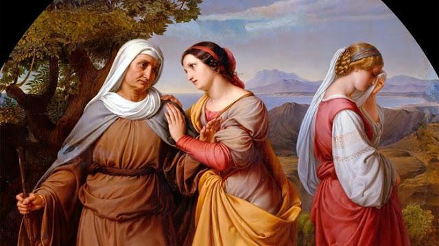 Обисексуальности в библии фото 283-18