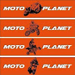 Komend weekend!! Opendeur weekend bij Moto-planet, Haacht