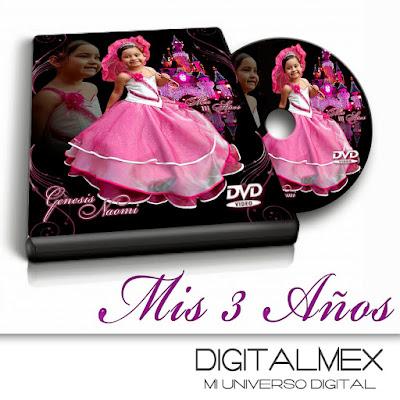 Presentaciones-3-años-foto-y-video-en-toluca-zinacantepec-DF-CDMX-dvd-pelicula