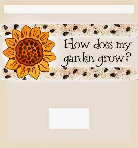 Jardín: Etiquetas para Chocolates para Imprimir Gratis.