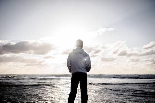 30 điều cần tránh trong cuộc đời