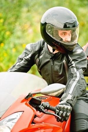 Vigilancia motos y ciclomotores