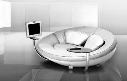 ruang tamu: gambar kursi ruangan tamu 16