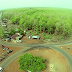 PLATEAU THE BEAUTIFUL - An Aerial View of spots in Plateau State and beyond.