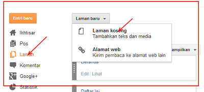 Cara-Membuat-Google-Custom-Search-di-Blog