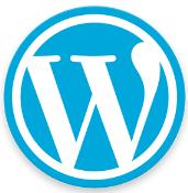 Blogging karne ke liye best Apps
