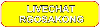 LiveChat RGOSAKONG