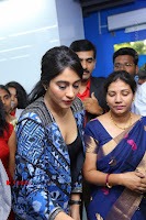 Actress Regina Candra at Dr Agarwal Eye Hospital Inaugaration .COM 0081.JPG