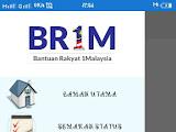 Pembayaran BR1M