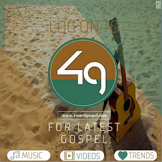 Download: Experience Esla - Quality Praise