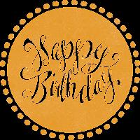 https://2.bp.blogspot.com/-Uv_KYccepNE/Wbs5QdAULDI/AAAAAAAAKF0/h-nT6FjI27MmUWQeGgi8sE6LbEAA6Rw2ACLcBGAs/s200/waw_happybirthday_happy%2Bbirthday%2Borange.png