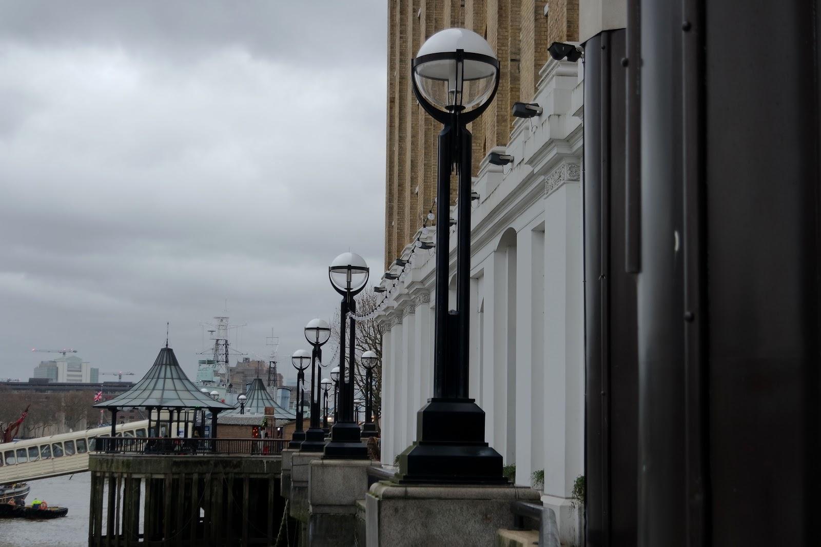 London, blog, Londres, City of London, London street, Thames River, Tamise,