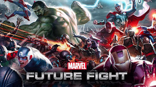 http://www.jack-far.id/2017/07/marvel-future-fight-v270-apk-latest.html
