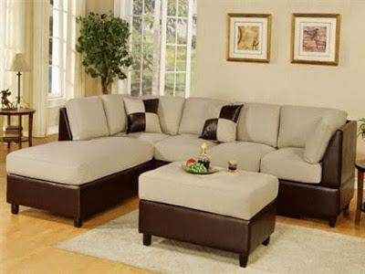 Keuntungan Menggunakan Kursi Sofa Terbaru di Ikea