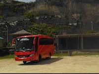 Sewa Bus Pariwisata Jogja Tujuan Bali