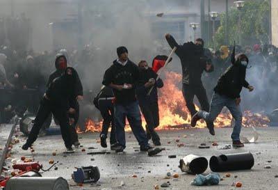 Risultati immagini per ribellione