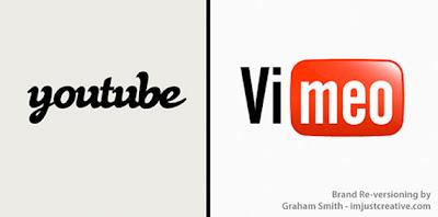 bromas de marcas famosas youtube