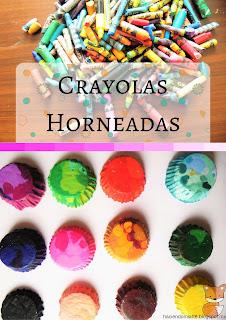http://haciendomiarte.blogspot.mx/2016/05/crayolas-horneadas.html