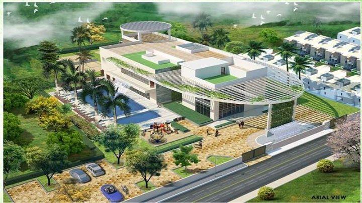 1200 SqFt Residential Land For Sale at Bangalore, Bengaluru, Karnataka