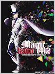 Ảo Thuật Gia Kaito Bản Mới - Magic Kaito New