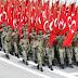 Turkey's parliament to debate troop deployment to Qatar