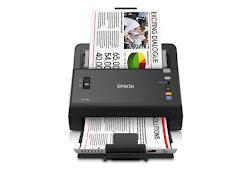 epson 1650 scanner driver windows 10