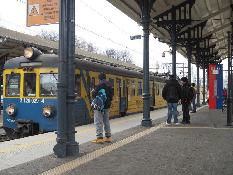 sopot gdansk