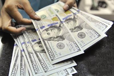 KSTL REKOMENDA SALARIU MÍNIMU US$ 150