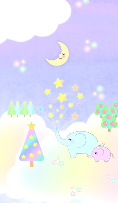 Twinkle, Twinkle, Little Star2