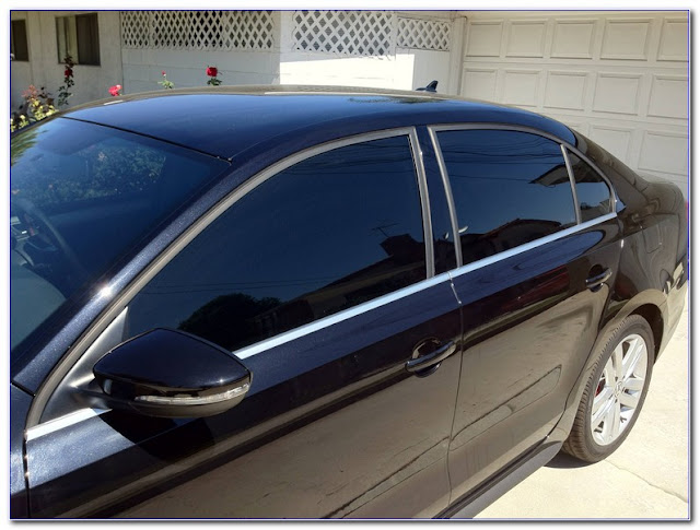 Best WINDOW TINTING Near Thornton