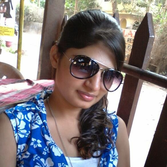 Sex with chennai girls - Free Vagina Pictures