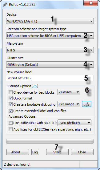 Install Micro Xp From Usb Drive - orlandopast