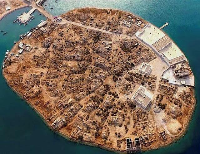 Turquía construirá nueva base militar en Sudán