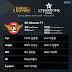 Đội hình LCK 2017 của 10 đội tuyển LMHT Hàn Quốc